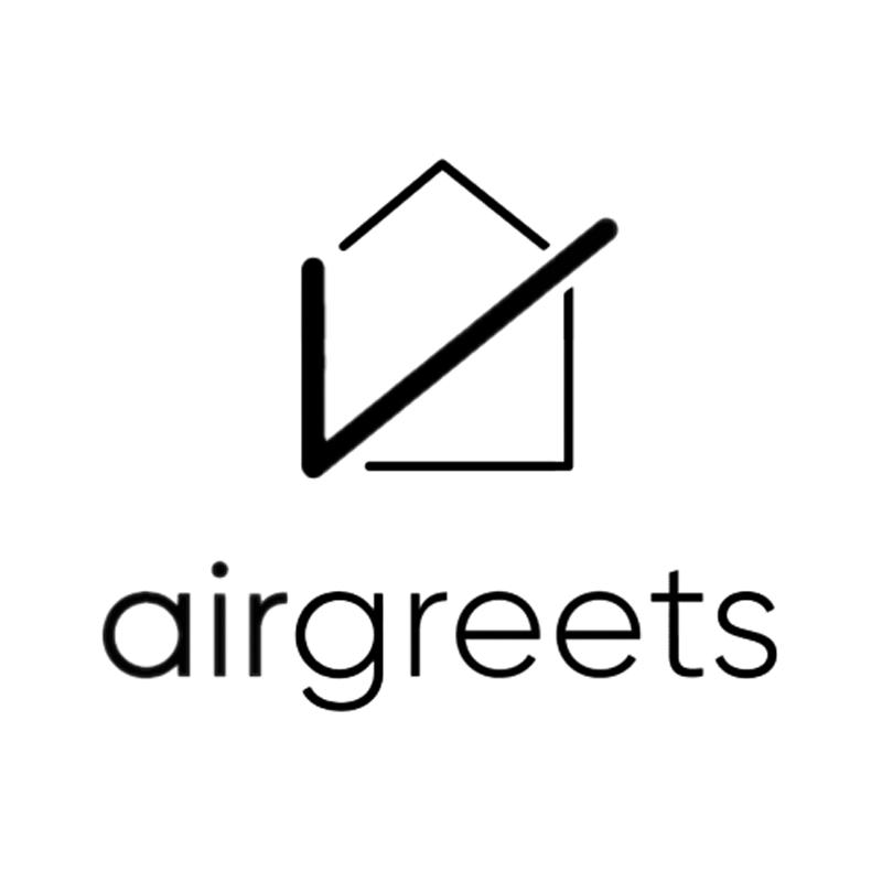 Airgreets